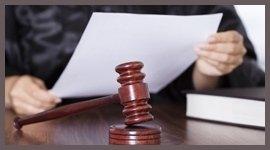 avvocato divorzista