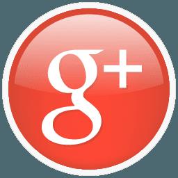 DMP Elettronica Google plus