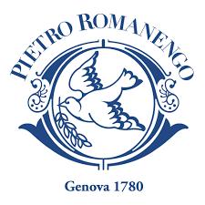 logo Pietro Romanengo