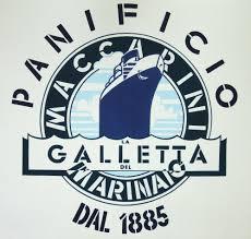 logo Panificio Galletta