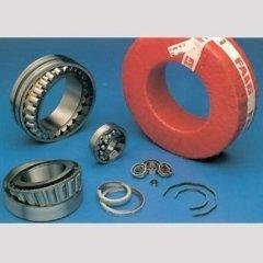 anelli di tenuta, cuscinetti a sfera, cuscinetti volventi