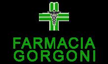Farmacia Gorgoni