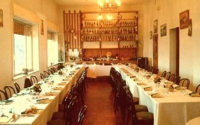 Hotel Castelmola