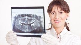 Radiografie endorali