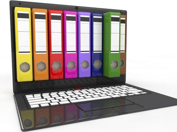 stampanti digital