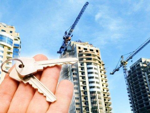 Vendita appartamenti