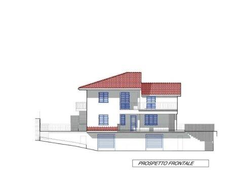 Progettazione nuove costruzioni