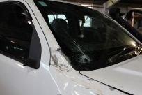 nissan-navara-before-auto-repairs