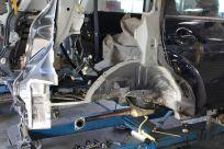 outlander-during-repairs