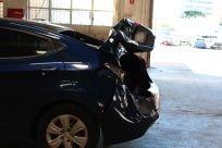 1-hyundai-elantra-before-auto-repairs