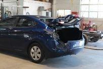 elantra-during-auto-repairs