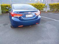 hyundai-elantra-after-auto-repairs