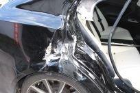 lexus-isf-before-auto-repairs