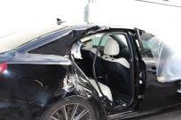 lexus-before-auto-repairs