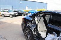 lexus-during-auto-repairs