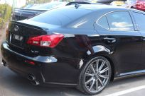 lexus-isf-after-auto-work