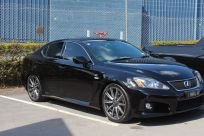 lexus-isf-after-auto-repairs