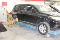 toyota-kluger-during-repairs