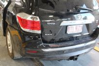 toyota-kluger-before-auto-repairs