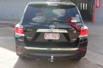 toyota-kluger-after-auto-repairs