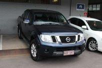 nissan-navara-after-auto-repairs
