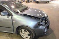 toyota-corolla-before-repairs
