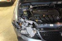 corolla-before-auto-repairs