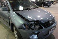 toyota-corolla-before-auto-repairs
