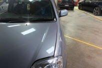 toyota-before-auto-repairs
