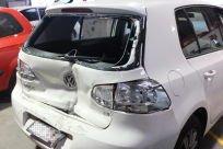 volkswagen-golf-before-auto-repairs