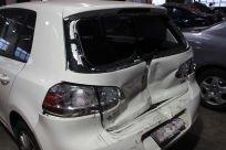 white-volkswagen-before-repairs