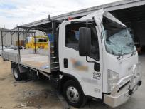 npr-truck-before-auto-work