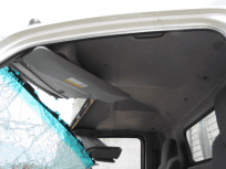 npr-truck-before-auto-repairs