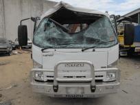 white-npr-truck-before-repairs