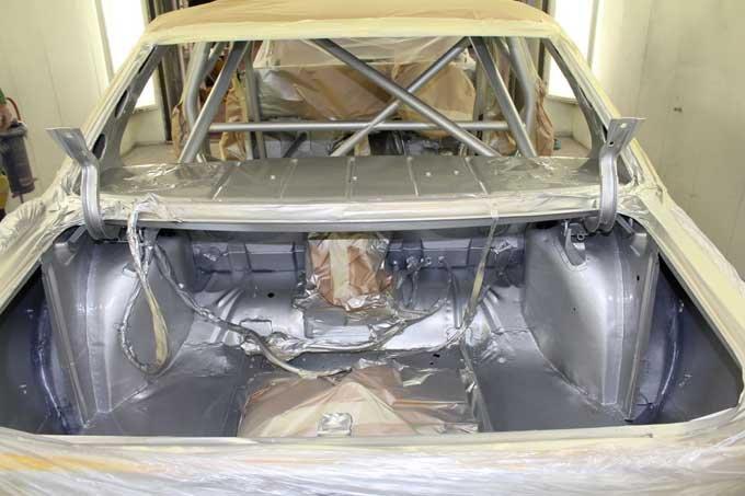 torana-auto-repairs