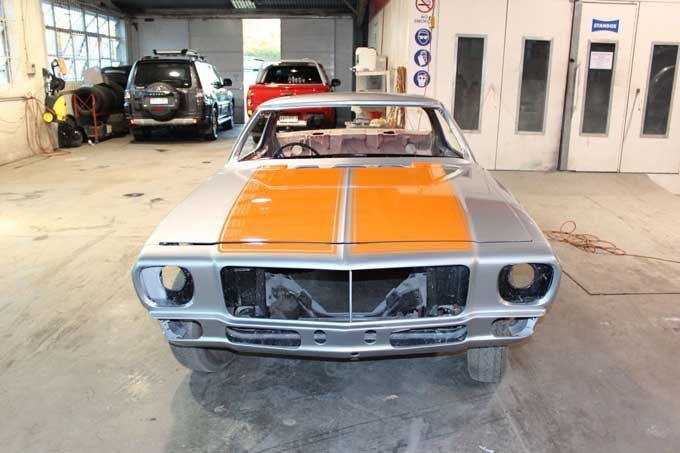 monaro-after-auto-repairs