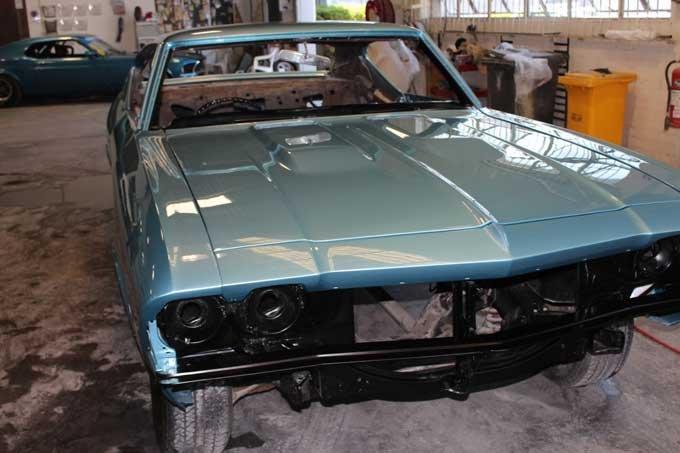1-chevelle-before-auto-repairs