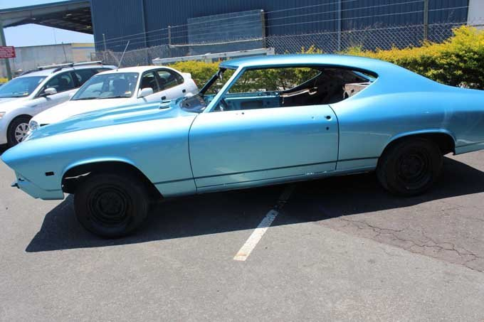3-blue-chevelle-during-repairs