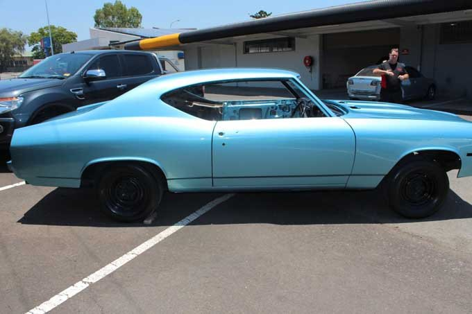 blue-chevelle-after-auto-repairs