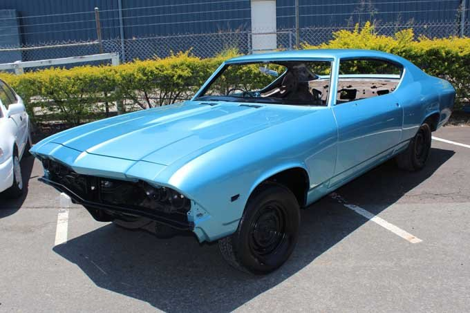 chevelle-after-auto-repairs