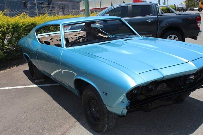 blue-chevelle-after-repairs