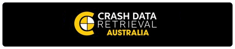 crash-data-logo