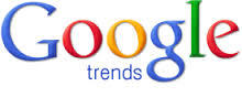 Google Trends What's Trending Now on Google