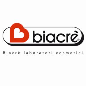 Logo biacrè