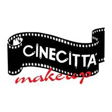 Logo cinecittà