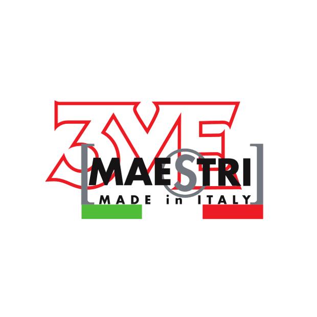 Logo 3ve maestri