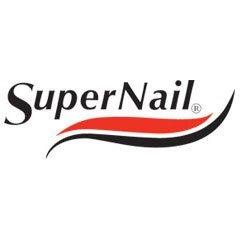Logo supernail