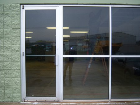 Glass Entry Doors, Milwaukee, Waukesha, Jefferson, West Bend, WI
