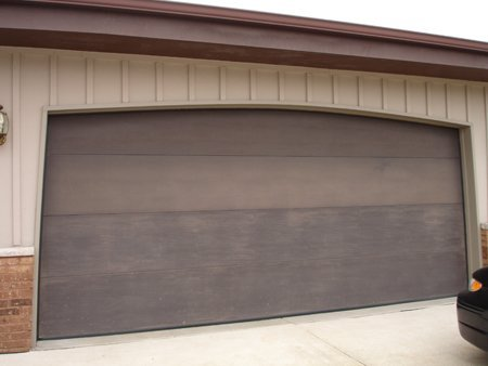 Residential And Commercial Garage Doors Photo Gallery Milwaukee