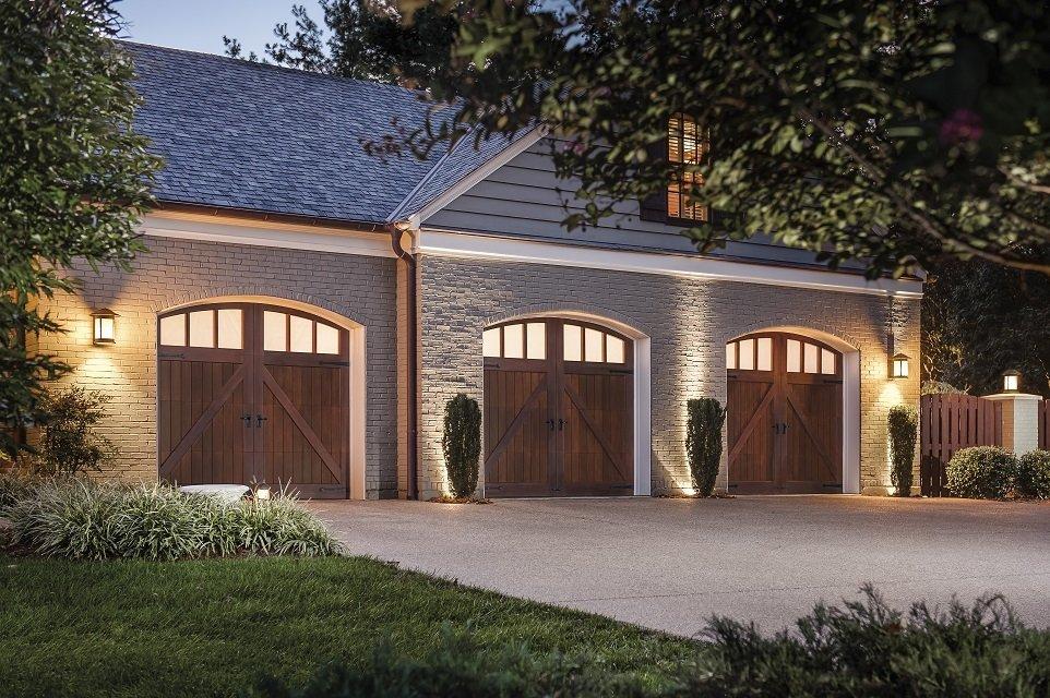 Milwaukee Garage Doors